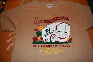 http://www.rv-dreams-journal.com/2013/10/2013-fall-rally-day-1-franklin-nc.html