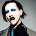 ALBUM REVIEW: The Pale Emperor by Marilyn Manson