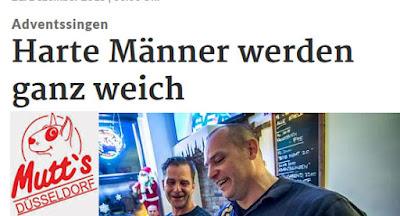 http://www.rp-online.de/nrw/staedte/duesseldorf/stadtgespraech/harte-maenner-werden-ganz-weich-aid-1.5645206