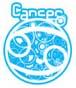 Ramalan Zodiak Terbaru Hari Ini 8 - 14 Januari 2013 - CANCER