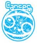 Ramalan Zodiak Terbaru Hari Ini 7 - 14 Maret 2013 - CANCER