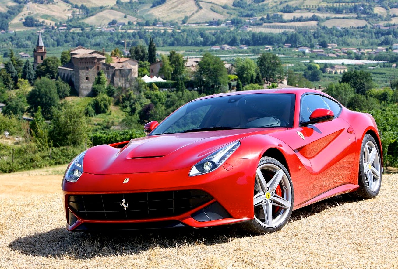 2015 still remains for ferrari f12 berlinetta mycarzilla. Black Bedroom Furniture Sets. Home Design Ideas