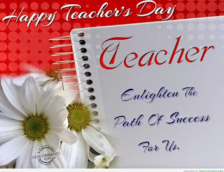 teachers day images for snapchat