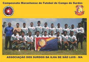 FC ASISL 2