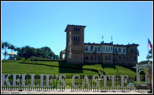 Kella House