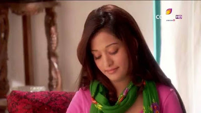 Sinopsis Beintehaa Episode 175