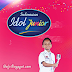 Biodata Jojo Indonesian Idol Junior