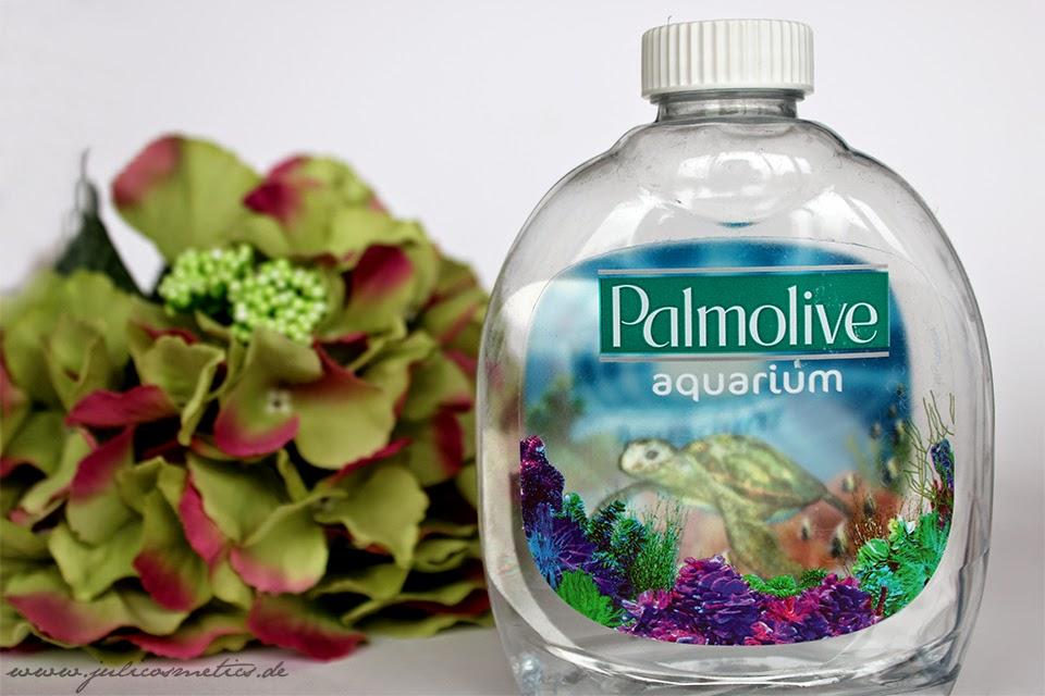 Palmolive-Aquarium-Handseife