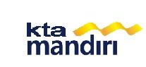 Bank Mandiri KTA