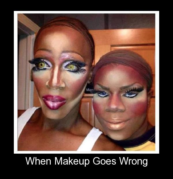http://3.bp.blogspot.com/-hHuWI1fpxDc/UQUINYvJ-wI/AAAAAAAALdo/R0F_89LmO0A/s1600/makeup.png