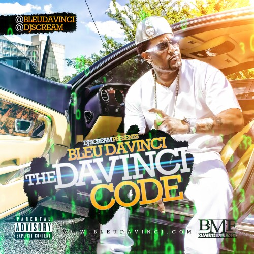cover%2B%25281%2529  Bleu Davinci – The Davinci Code