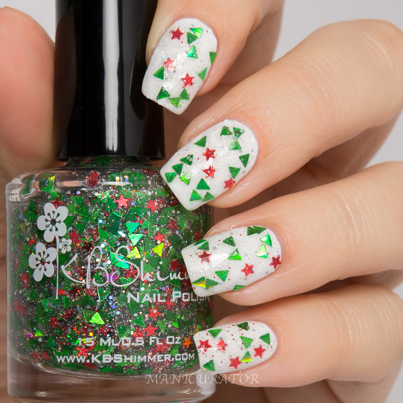 KBShimmer-Winter-2014-Pine-ing-For-Yule-Swatch-Toys-For-Tots