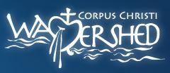 Corpus Christi Watershed