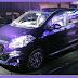 Spesifikasi & Daftar Harga Suzuki New Ertiga Dreza