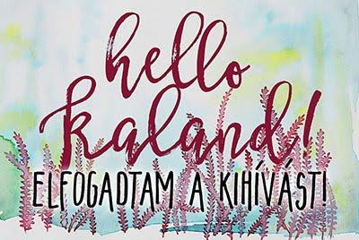 Hello Kaland
