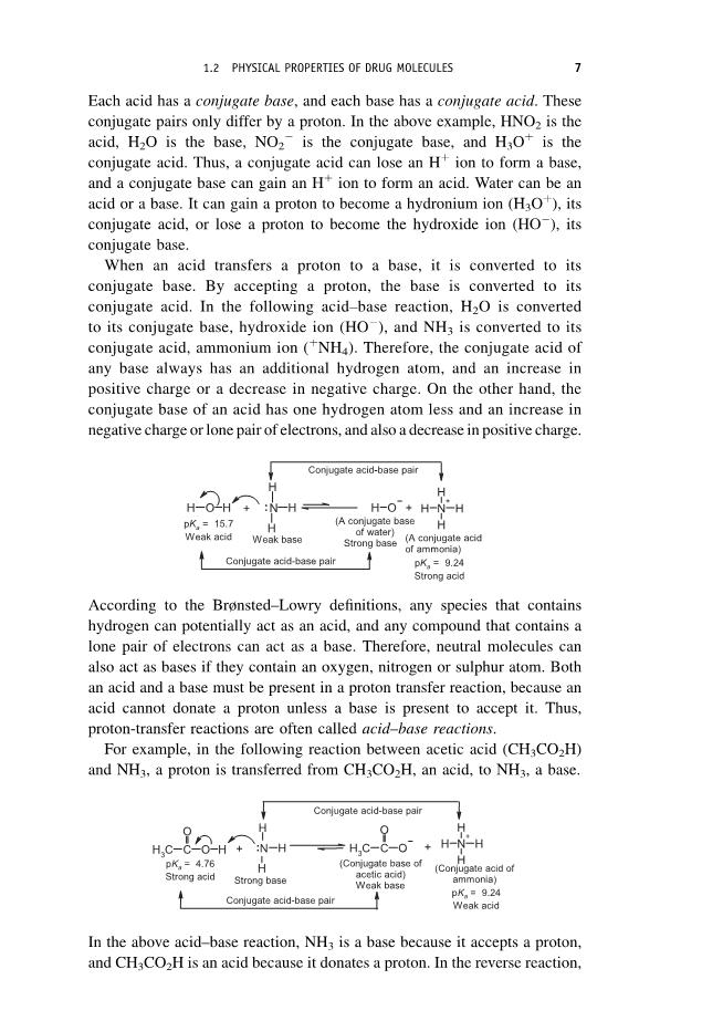 by david smith solutions manual to accompany elements of physical chemistry 6th revised edition