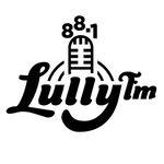 Lully FM - La Profundidad 88.1