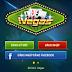 Tải Game iVegas - Tuyệt Đỉnh Game Bài, Đấu Trường Hấp Dẫn