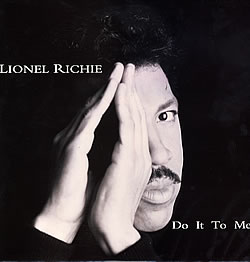 Top Illuminati Hot Celebrities Exposed lionel_richie_illuminati_celebrity