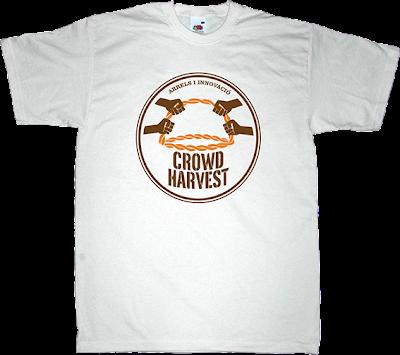 autobombing cultura F arrels i innovació innovation sant boi de llobregat t-shirt ephemeral-t-shirts