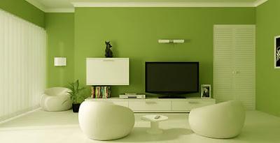 cat rumah minimalis on Warna Cat Rumah MinimalisAll about bisnis properti