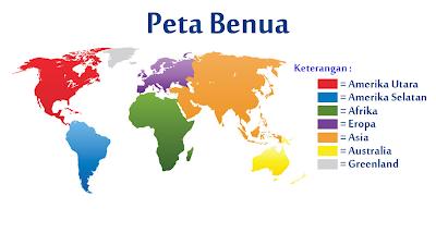 http://3.bp.blogspot.com/-hI3MOWdJceI/TvlGTHxNCxI/AAAAAAAAAGE/0p6EVrn93m8/s1600/Peta+Benua.png