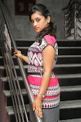 Priya glamorous photos gallery-thumbnail-10