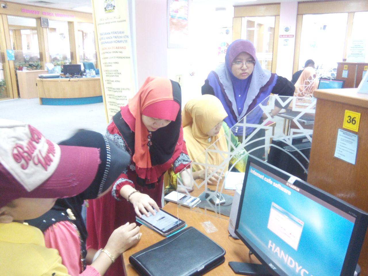 Blogging Time!!