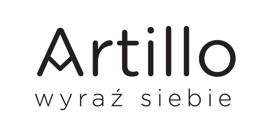 ARTILLO