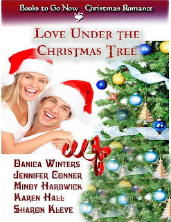 http://www.amazon.com/Love-Under-Christmas-Tree-Anthology-ebook/dp/B00A6HLBK0/ref=sr_1_27?ie=UTF8&qid=1421687368&sr=8-27&keywords=sharon+kleve