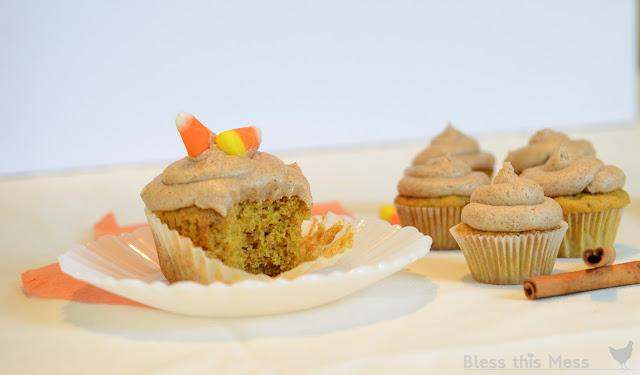 Cinnamon and pumpkin dessert recipes, pumpkin dessert recipe