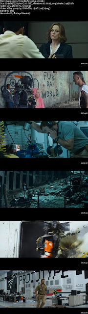 Chappie (2015)-scr