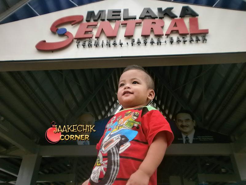 aktiviti menarik di Melaka, melaka, tempat menarik di Malaysia, tempat menarik di melaka, tempat-tempat menarik di malaysia, melaka sentral,
