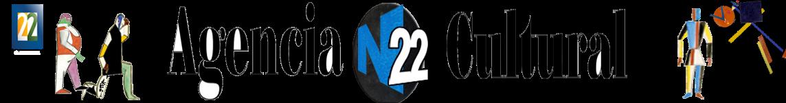 Agencia N22