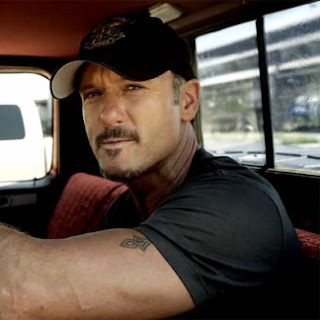 mc graw single men When mcgraw heard the song, he says he knew instantly that he wanted swift, who launched her career in 2006 with a single called tim mcgraw,.