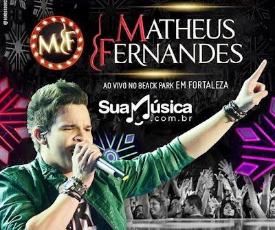 MATHEUS FERNANDES FESTEJO DE PEDRO II PI 06-12-13