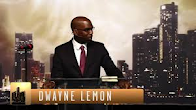 FLASHBACK POST OF THE WEEK: Unlock Revelation Sermon SERIES by DWAYNE LEMON