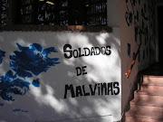 ES 13 Soldados de Malvinas: BIBLIOTECA. ¡BIENVENIDOS A LA BIBLIOTECA DE LA .