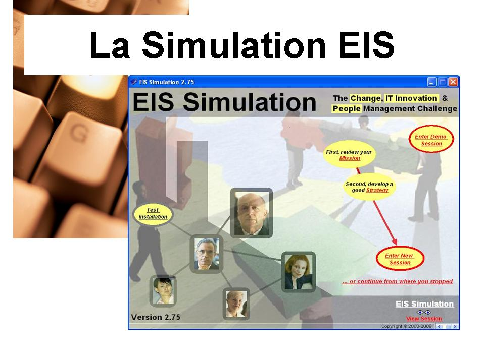 eis simulation Accessible to more researchers and engineers here, we will look at three different ways of analyzing eis: experiment, model, and simulation.