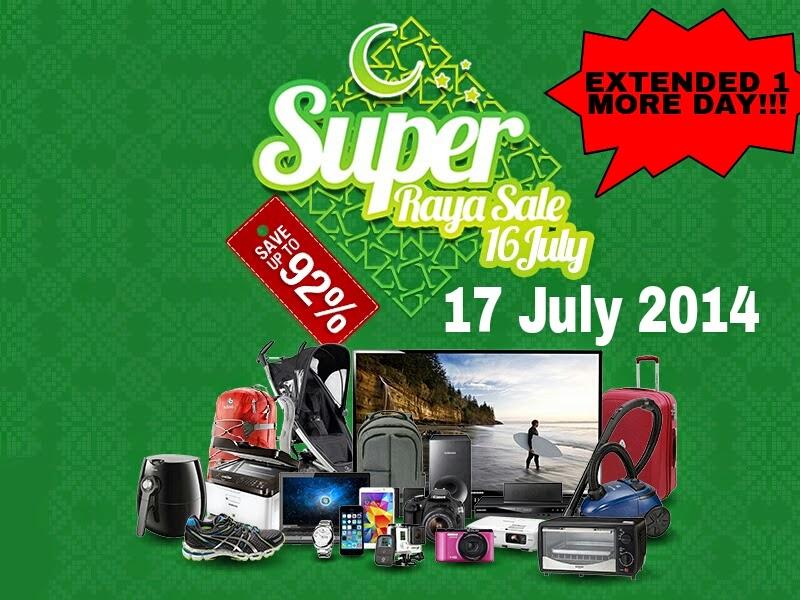 http://www.lazada.com.my/super-raya-sale?offer_id=283&affiliate_id=4775&offer_name=MY+Deeplink+Generator&affiliate_name=Lazada