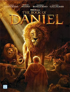 The Book of Daniel (2013) Online