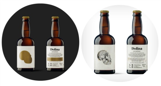 recomendacion_cerveza_dolina_burgos_efimerata_cata_fiesta_casa