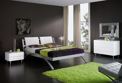 Site Blogspot  Cheap Bedroom Design on Grey Bedroom Design Ideas  3     Dresses Gowns