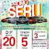 Promo Murah Oktober Mobil Honda Gresik Surabaya Lamongan