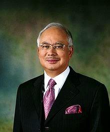 BLOG 1 MALAYSIA