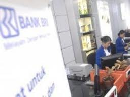 Recruitment Staff Development Program Bank BRI