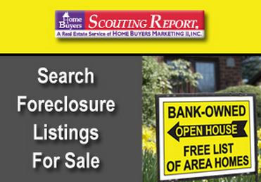 Search Gov/bank Owned, & Foreclosure Deals In COS!
