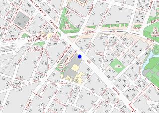 [30-08-2012] BARNALUDICA Mapa+cotxeres