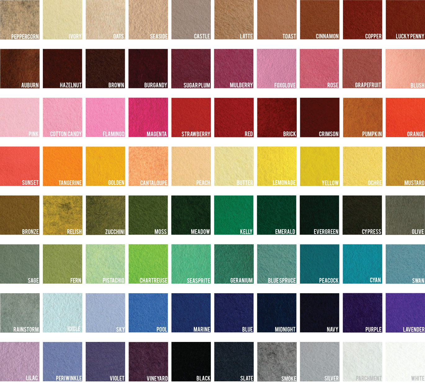 2013 Dupont Automobile Paint Colors Chart Images Autos Post