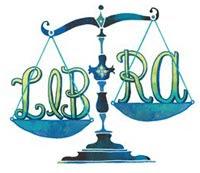 Ramalan Bintang Zodiak Libra Hari Ini ( Maret 2013 )